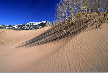 砂漠 写真 【小池清通】
